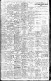 Sheffield Independent Saturday 29 March 1919 Page 3