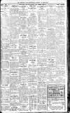 Sheffield Independent Saturday 29 March 1919 Page 5
