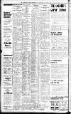 Sheffield Independent Saturday 29 March 1919 Page 6