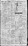 Sheffield Independent Saturday 29 March 1919 Page 9