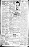 Sheffield Independent Monday 31 March 1919 Page 2
