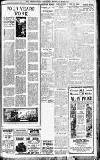 Sheffield Independent Monday 31 March 1919 Page 3