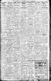 Sheffield Independent Monday 31 March 1919 Page 5