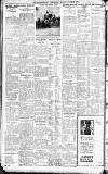 Sheffield Independent Monday 31 March 1919 Page 6