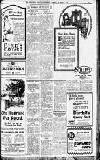Sheffield Independent Monday 31 March 1919 Page 7
