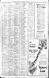 Sheffield Independent Thursday 03 July 1919 Page 3