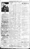 Sheffield Independent Thursday 03 July 1919 Page 6