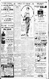 Sheffield Independent Thursday 03 July 1919 Page 7