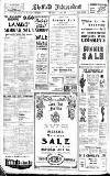 Sheffield Independent Thursday 03 July 1919 Page 8