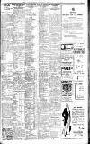 Sheffield Independent Wednesday 23 July 1919 Page 3