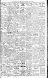 Sheffield Independent Wednesday 23 July 1919 Page 5