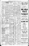 Sheffield Independent Wednesday 23 July 1919 Page 6