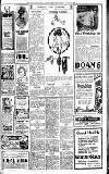 Sheffield Independent Wednesday 23 July 1919 Page 7