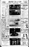 Sheffield Independent Wednesday 23 July 1919 Page 8