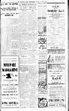 Sheffield Independent Tuesday 29 July 1919 Page 7
