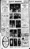 Sheffield Independent Monday 05 January 1920 Page 8