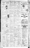 Sheffield Independent Tuesday 06 January 1920 Page 8