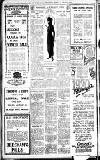 Sheffield Independent Friday 09 January 1920 Page 6
