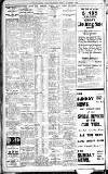 Sheffield Independent Friday 09 January 1920 Page 8