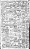 Sheffield Independent Saturday 04 June 1921 Page 2