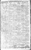 Sheffield Independent Saturday 04 June 1921 Page 7