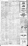 Sheffield Independent Saturday 04 June 1921 Page 8