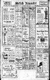 Sheffield Independent Saturday 04 June 1921 Page 10