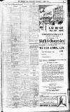 Sheffield Independent Wednesday 03 March 1926 Page 3
