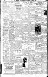 Sheffield Independent Wednesday 03 March 1926 Page 4