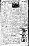 Sheffield Independent Wednesday 03 March 1926 Page 5