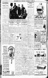Sheffield Independent Wednesday 03 March 1926 Page 6
