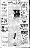 Sheffield Independent Wednesday 03 March 1926 Page 7