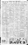 Sheffield Independent Wednesday 03 March 1926 Page 8