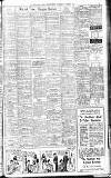 Sheffield Independent Monday 08 March 1926 Page 3