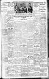 Sheffield Independent Monday 08 March 1926 Page 5