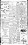 Sheffield Independent Monday 08 March 1926 Page 6