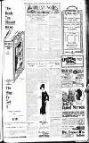 Sheffield Independent Monday 08 March 1926 Page 7