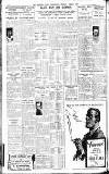 Sheffield Independent Monday 08 March 1926 Page 8
