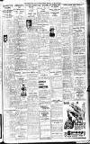 Sheffield Independent Monday 08 March 1926 Page 9