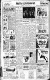 Sheffield Independent Monday 08 March 1926 Page 10