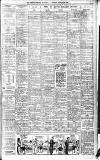 Sheffield Independent Tuesday 30 March 1926 Page 3