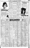 Sheffield Independent Tuesday 30 March 1926 Page 4