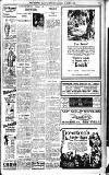 Sheffield Independent Tuesday 30 March 1926 Page 5