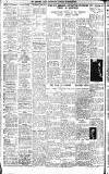 Sheffield Independent Tuesday 30 March 1926 Page 6
