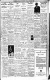 Sheffield Independent Tuesday 30 March 1926 Page 7