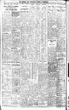 Sheffield Independent Tuesday 30 March 1926 Page 8