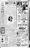 Sheffield Independent Tuesday 30 March 1926 Page 9