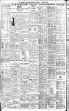 Sheffield Independent Tuesday 30 March 1926 Page 10