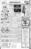 Sheffield Independent Tuesday 30 March 1926 Page 12