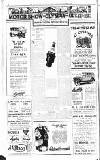 Sheffield Independent Tuesday 18 October 1927 Page 4